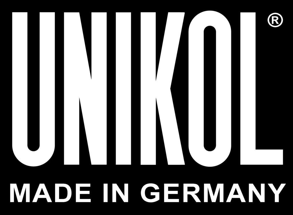 UNICOL® Deutschland GmbH