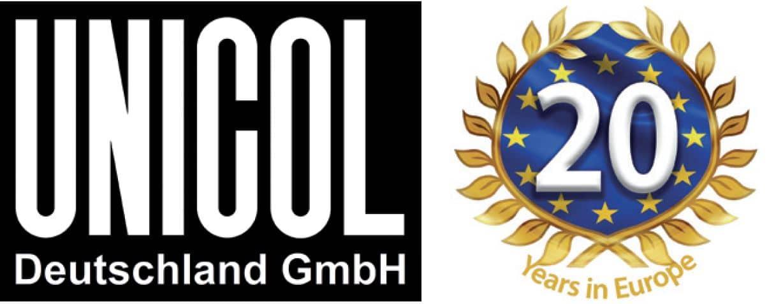 UNICOL Deutschland GmbH