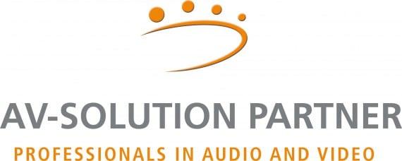 AV-Solution Partner e.V.