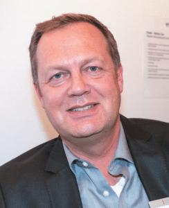 Christoph Keller, Audio Pro Heilbronn