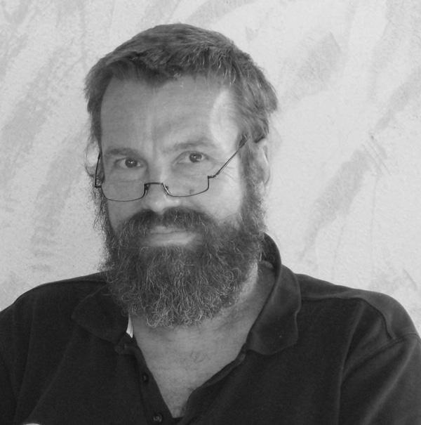 Anselm Goertz