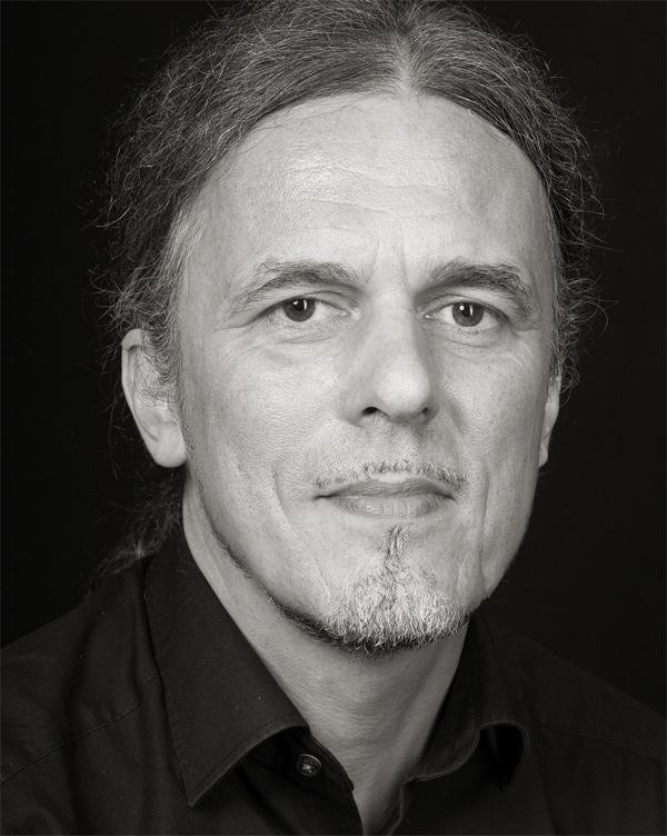 Jörg Küster