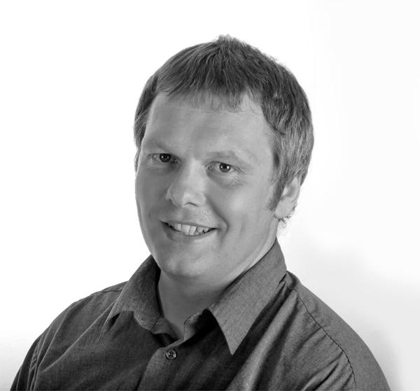 Markus Tischner