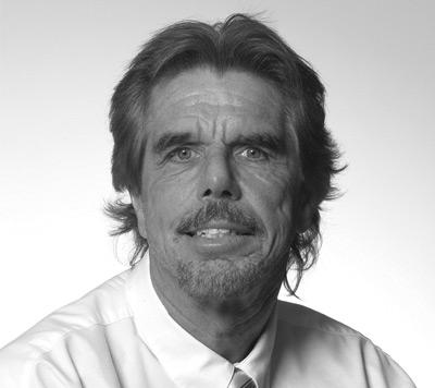 Manfred Freiberger, Gründer von MCF-Marketing Corp.