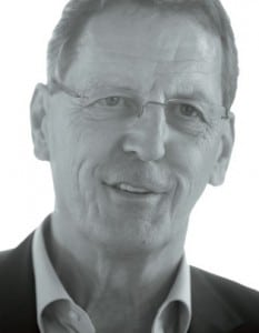 Claus Lohse, Certified Technology Specialist (CTS), Vorstand