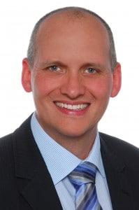 Torsten Kürbis