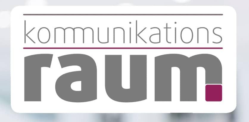 Kommunikationsraum-Logo