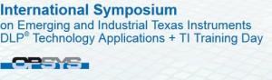 Logo des Symposiums