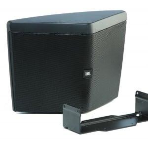 Lautsprecher von JBL