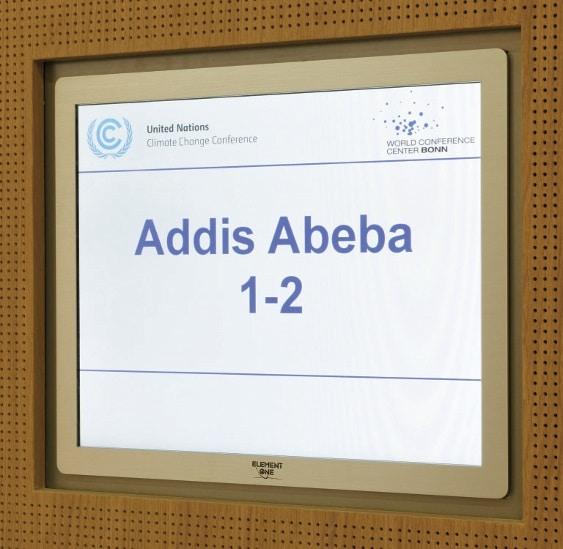 World-CC-Bonn-4