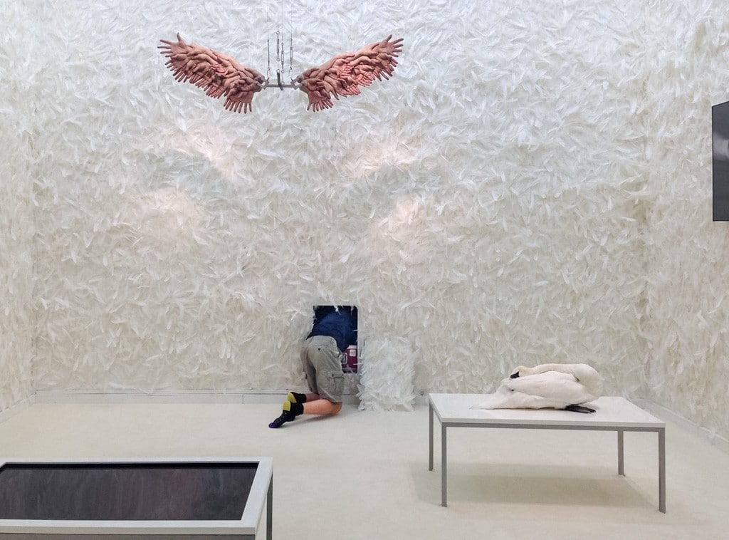 Greenaway-Boddeke-Installation-Gehorsam-im-Jüdischen-Museum-Berlin-1024x758