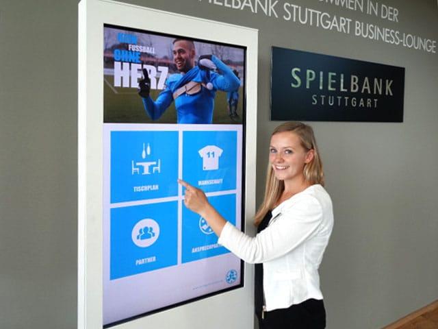 netvico-Referenz Stuttgarter Kickers_4.jpg