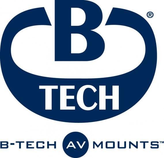 B-TECH Deutschland GmbH
