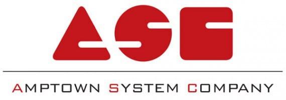 Amptown System Company GmbH