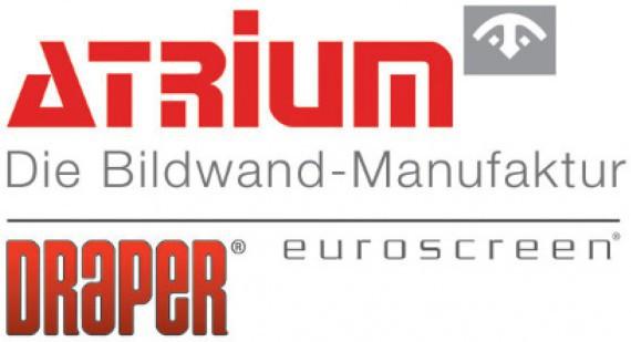 Atrium Lichtbildwände GmbH