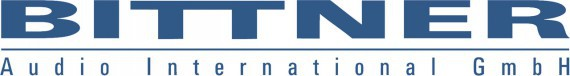 Bittner Audio International GmbH