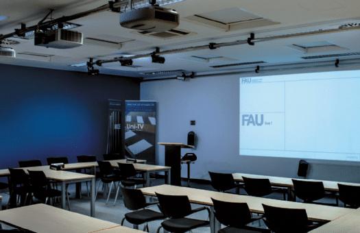E-Studio-zur-Aufzeichnung-von-vorlesungen