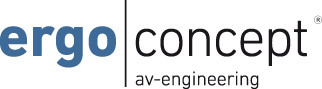 Ergoconcept Engineering GmbH