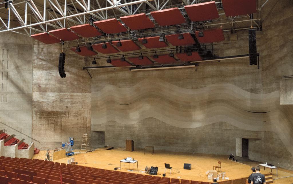 Hörsaal-und-veranstaltungsraum-3