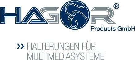 HAGOR Products GmbH