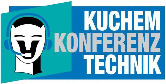 Kuchem Konferenz Technik GmbH & Co. KG
