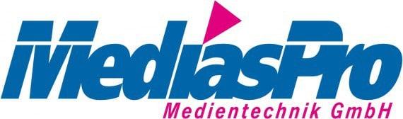 MediasPro Medientechnik GmbH