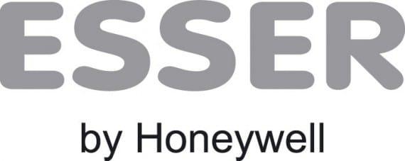 Novar GmbH a Honeywell Company