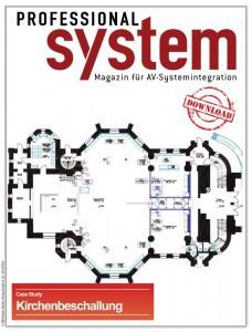 Cover des E-Sepcials