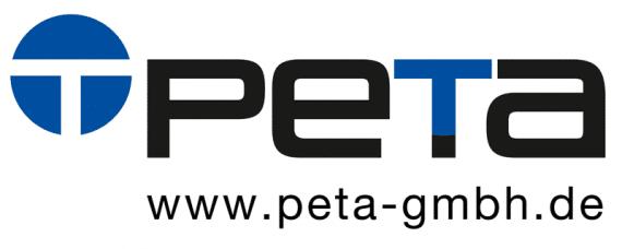 PeTa Bearbeitungstechnik GmbH