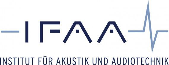 IFAA – Institut für Akustik und Audiotechnik