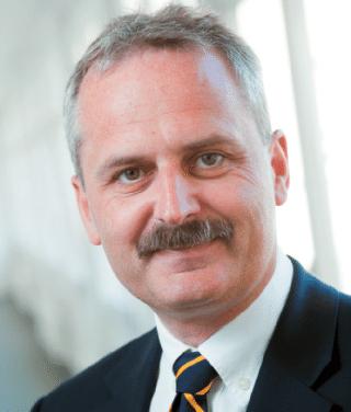 Prof.-Dr.-Florian-Gebhard-Geschäftsführender-Direktor-des-Zentrums-für-Chirurgie