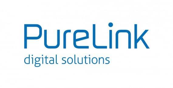 PureLink GmbH