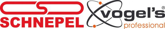 Schnepel GmbH & Co. KG
