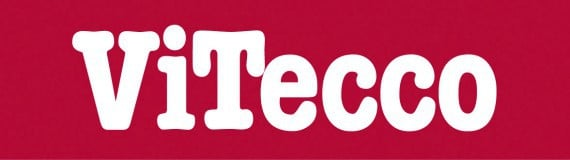 ViTecco GmbH
