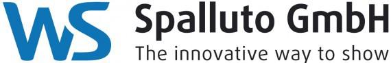 WS Spalluto GmbH