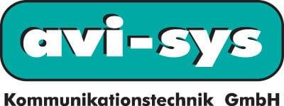 avi-sys Kommunikationstechnik GmbH