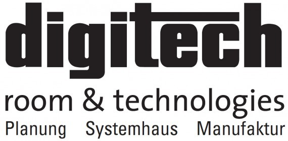 digitech GmbH & Co KG