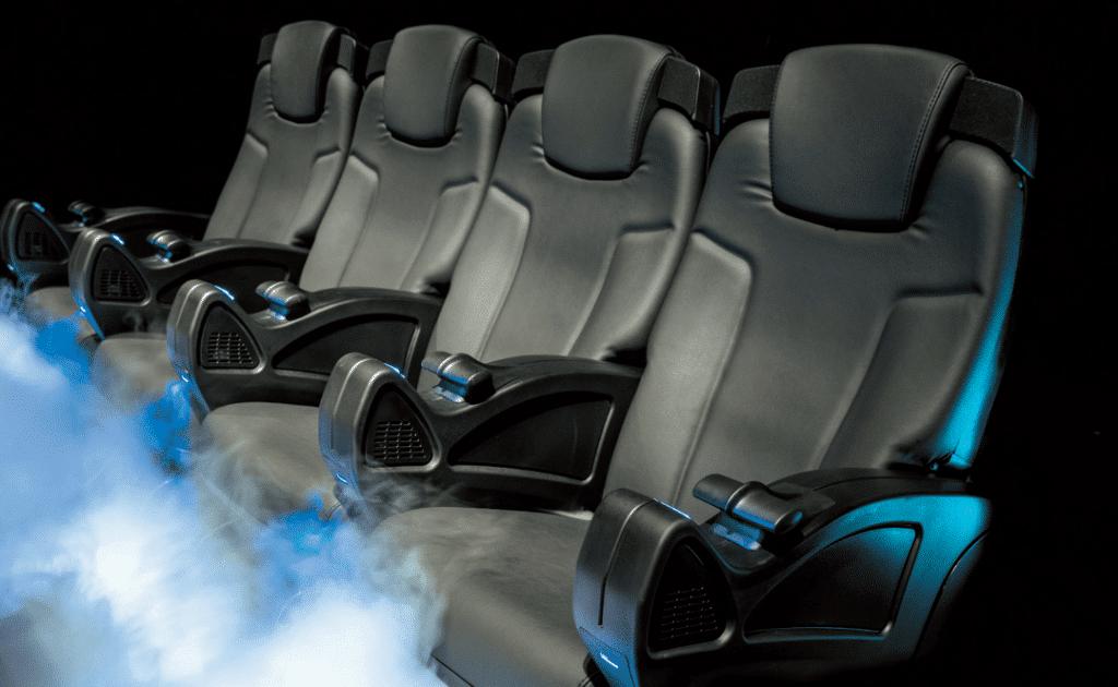 motion-seats