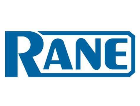 Logo von Rane