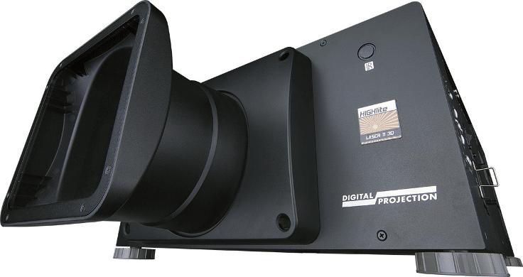 vorschau-ise-2016-highlite-laser