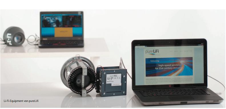 Datenübertragung mit Li-Fi_01