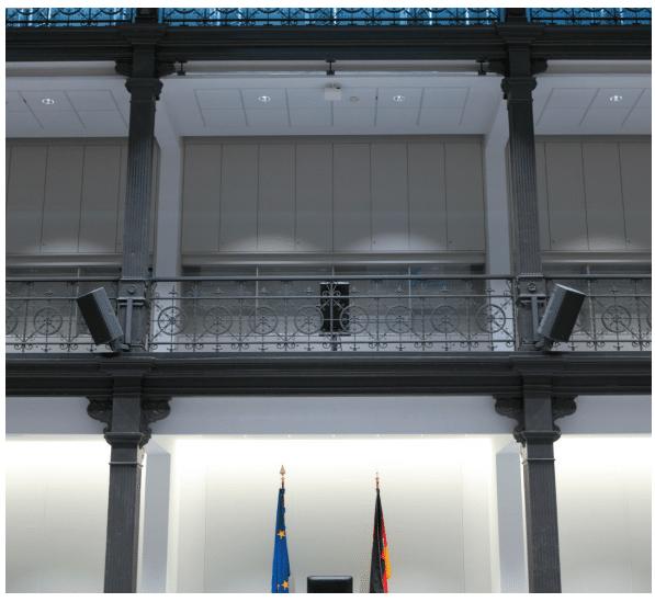 Interims Plenarsaal_02