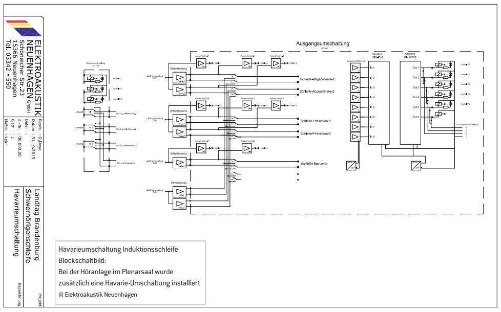 Univox_Systeme für Hörgeschädigte_02