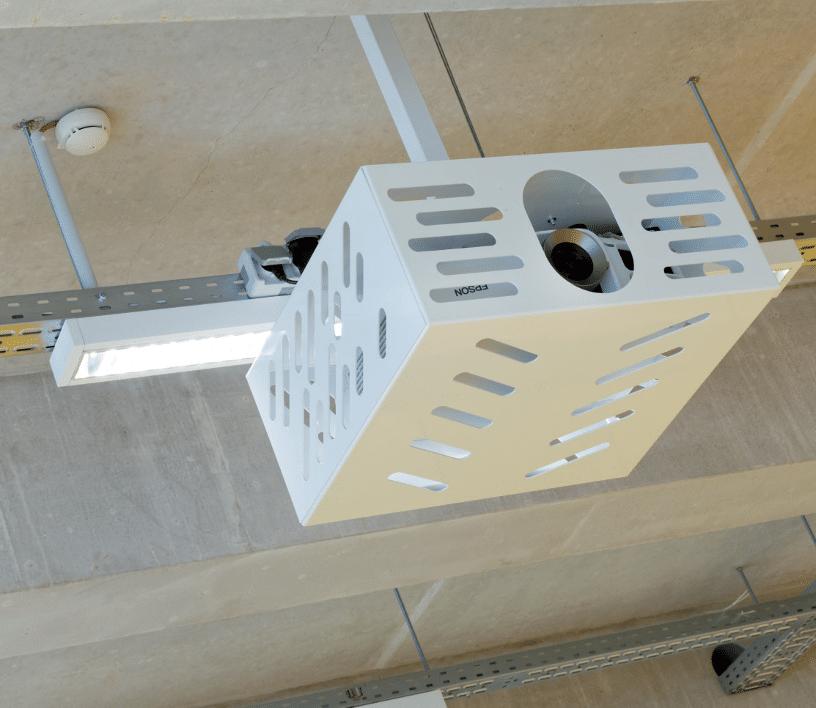 hörsaalzentrum-der-universität-kassel-projektoren