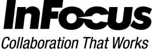 Logo von InFocus