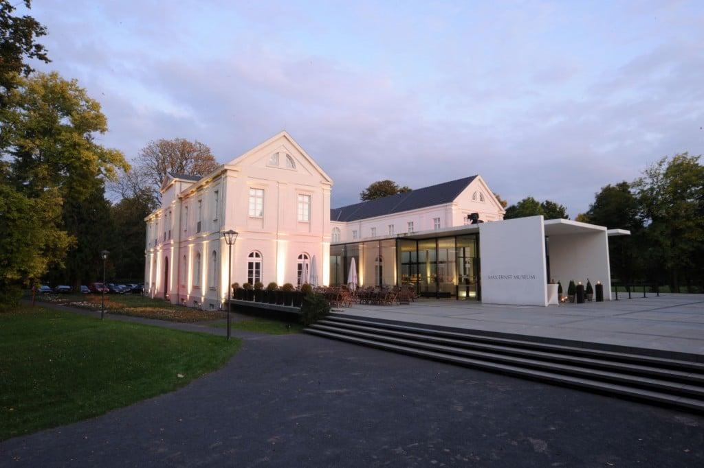 MaxErnstMuseum