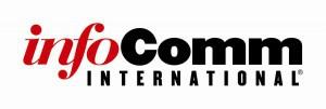 InfoComm Logo