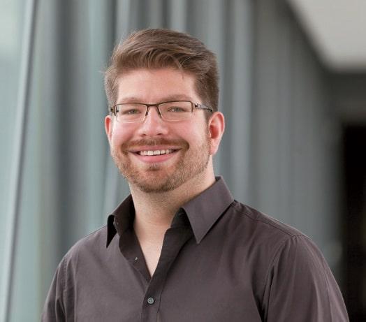 Stephan Mauer