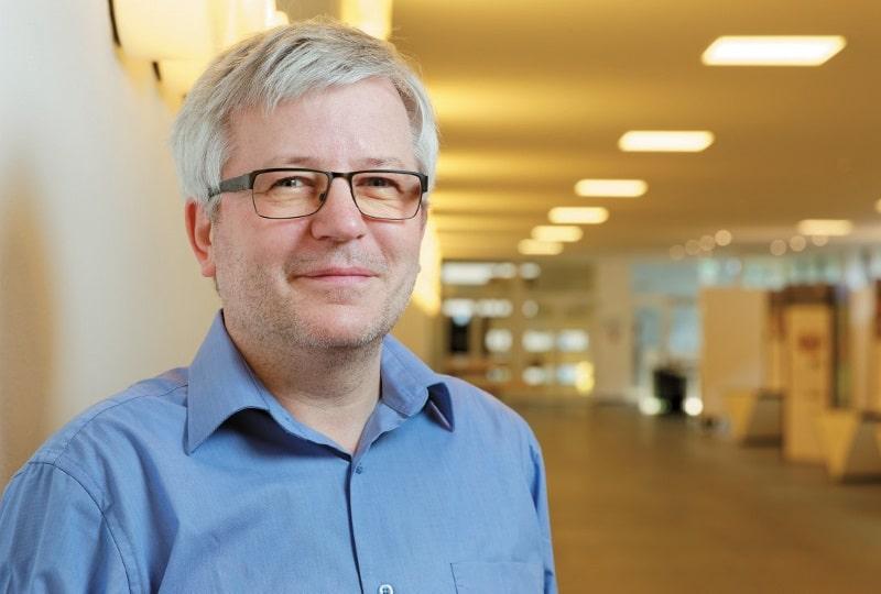 Armin Schönebeck