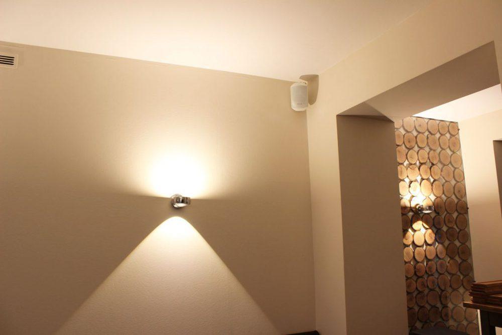 Apart_Wohlfahrts_Wirtshaus_2-small